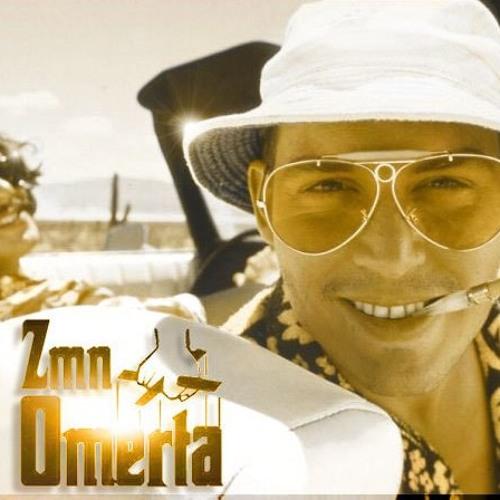 Nenad Guteša's avatar