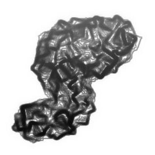 Sladdsallad's avatar
