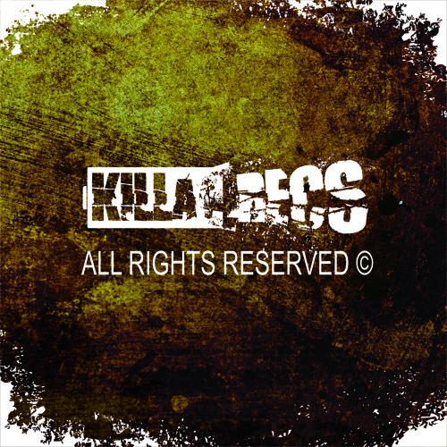 Killacell Recordings's avatar