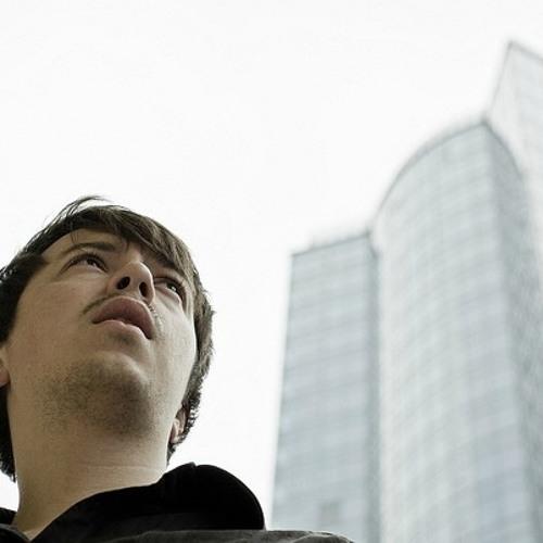 Mike Kanash's avatar