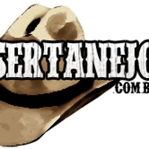 Fernando e Sorocaba (part Inimigos da HP) - Tá Tirando Onda