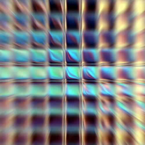 somular's avatar