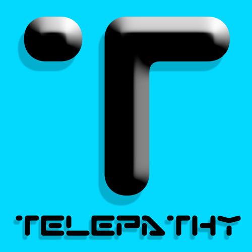 Telepathy Records's avatar
