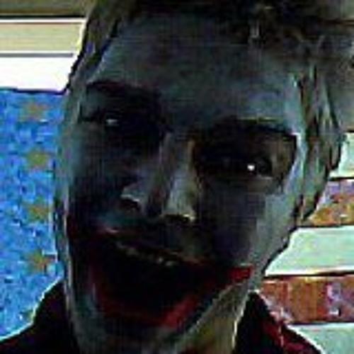 the_joker's avatar