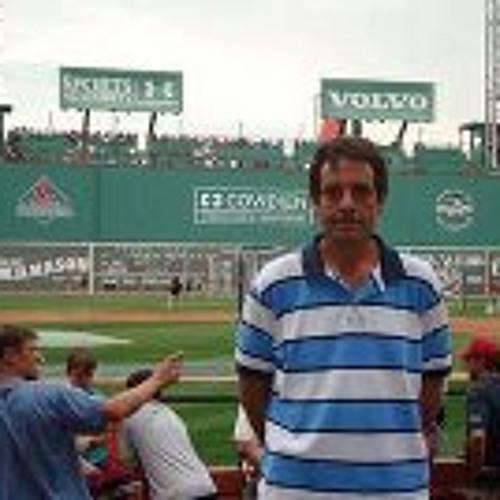 Paul Lopez's avatar