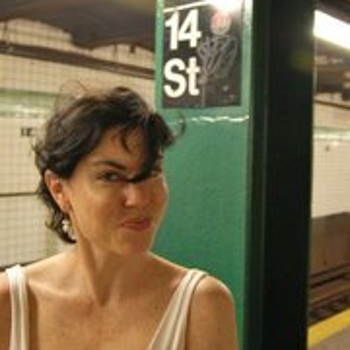 Sabrina Dora López's avatar