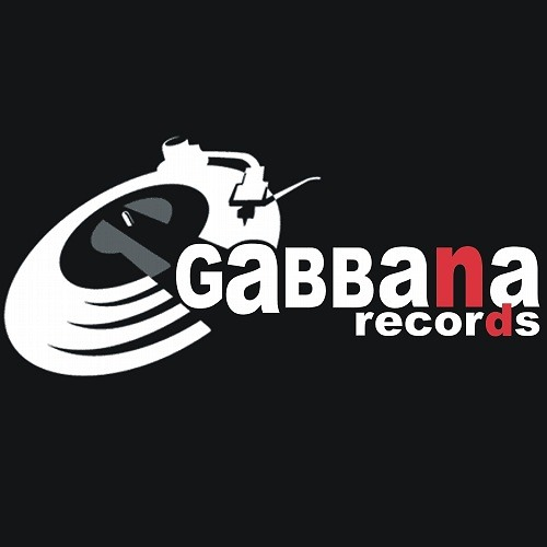 Gabbana Records's avatar