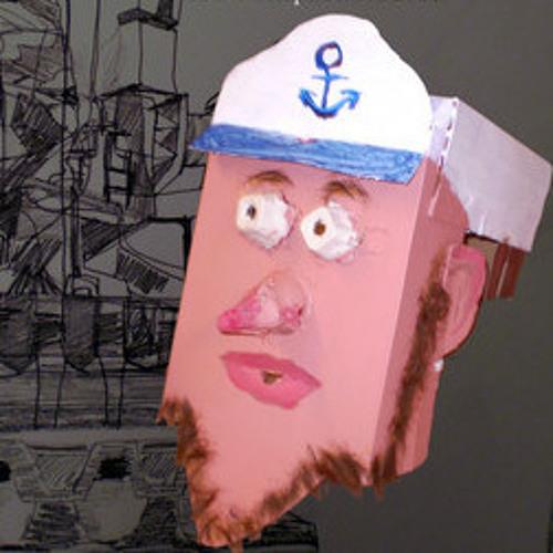 Plastercaster's avatar