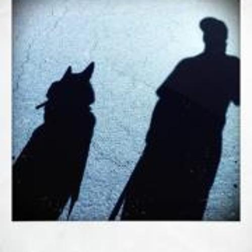 _roro's avatar