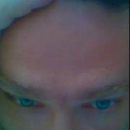 Zvika Büchsenspanner's avatar
