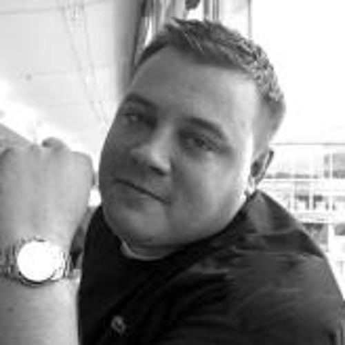 Pete Sortwell's avatar