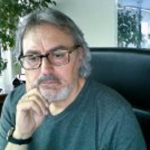 Sevki Colakoglu's avatar