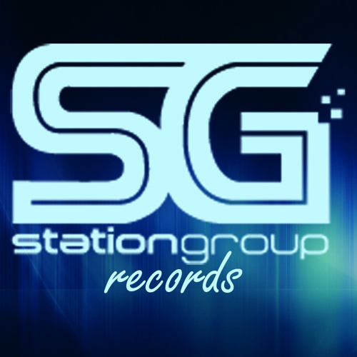 Station Group Records's avatar