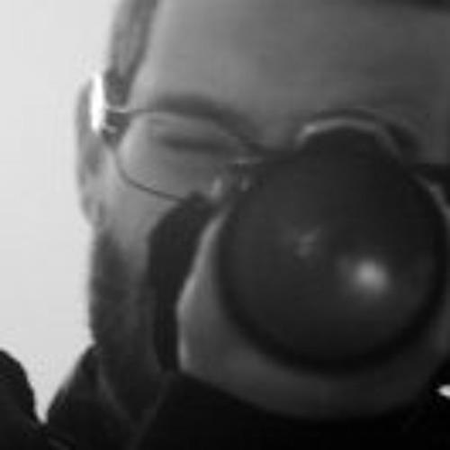 Giovanni Rainoldi's avatar