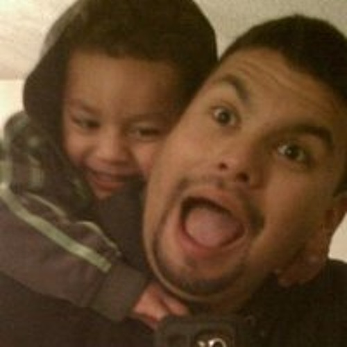Eric Ruiz 2's avatar