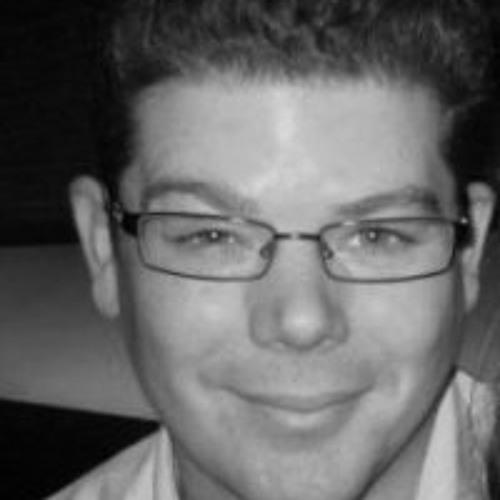 Sean Walsh 2's avatar