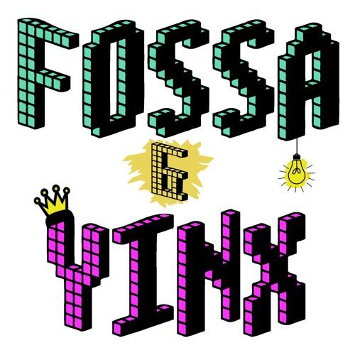 Fossa & Yinx's avatar