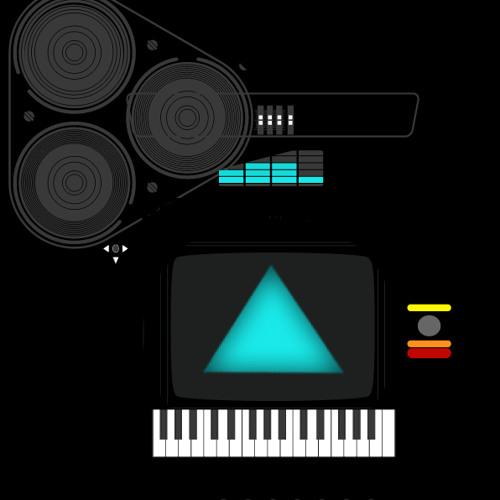 SiBoT's avatar
