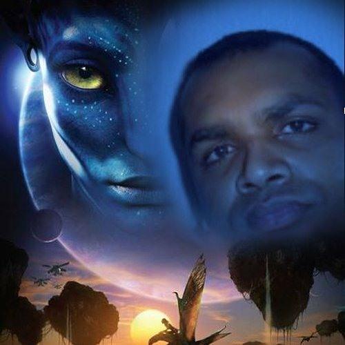 djgilbertf-1's avatar