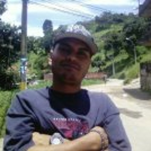 jonatan43's avatar