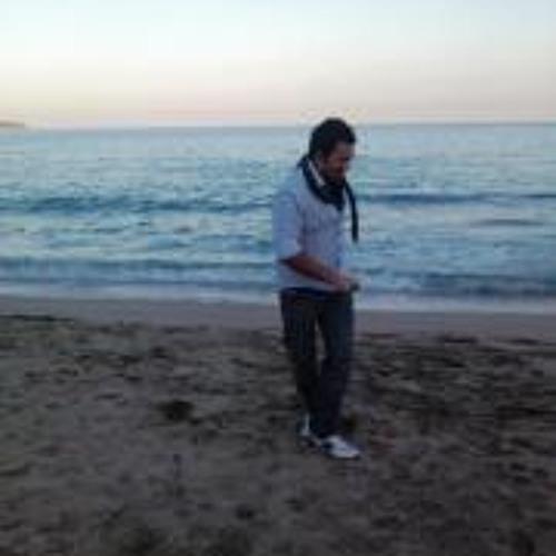 Anıl Aydemir 1's avatar