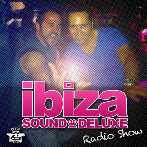 IBIZA SOUND DELUXE radio's avatar