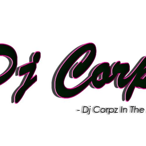 Dj Corpz[B.M.E]'s avatar