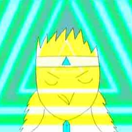 Sub Audio's avatar