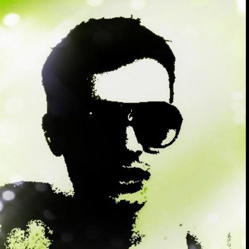 Andras Andor Jambor's avatar