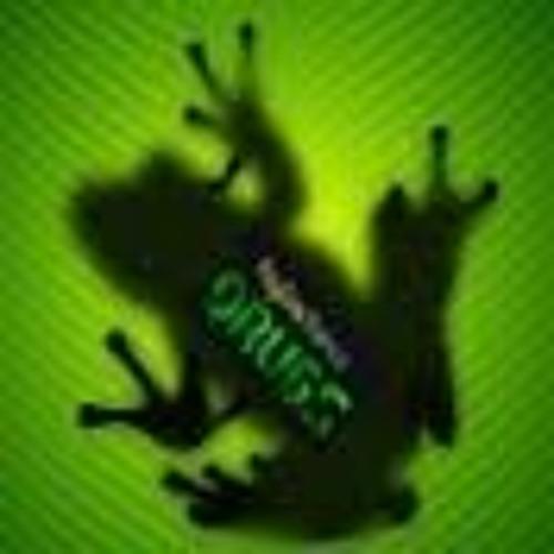 Psy Frog's avatar