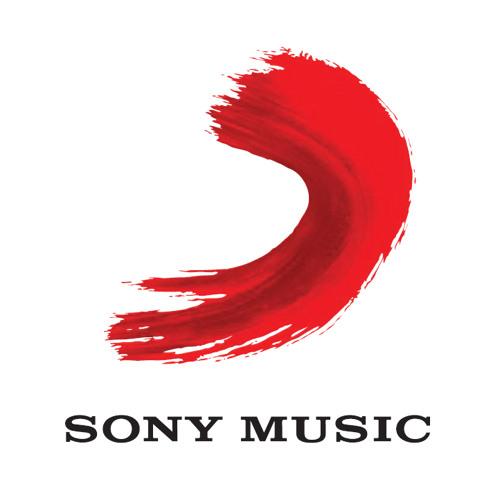Sony Music Chile's avatar