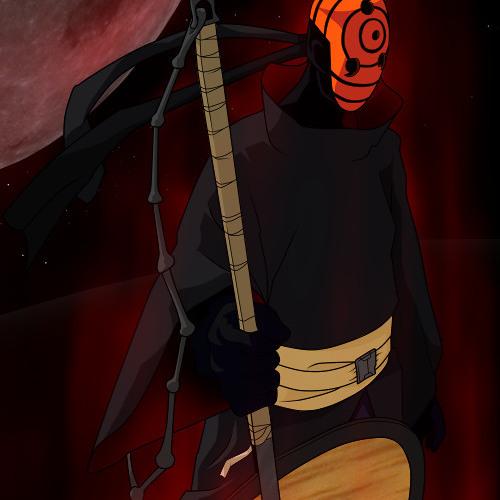 born28's avatar