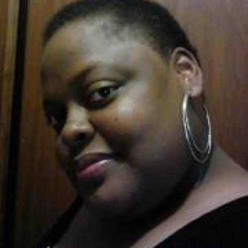 Lindsey Martin Oliver's avatar