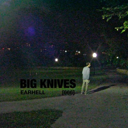Big Knives's avatar