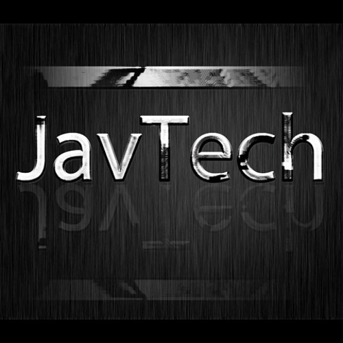 JavTech Official's avatar