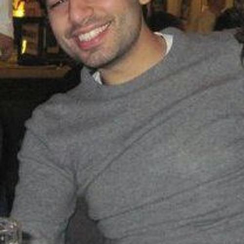 shervin327's avatar