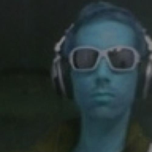 dj nympho bazz's avatar