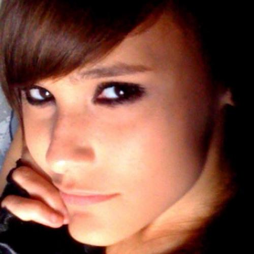 Alexis_Ramos_Music's avatar