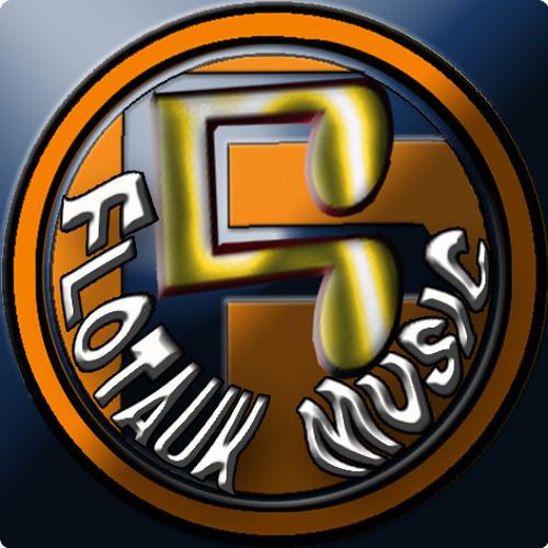 flotauk's avatar
