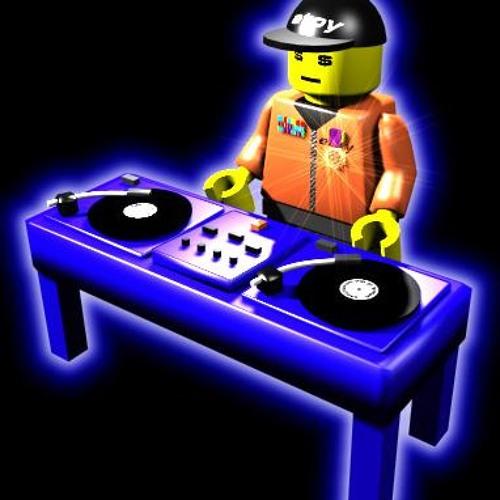 Gabri Ponte - Pinocchio rmx by digonh | Free Listening on