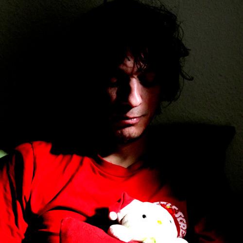 frankmartiniq's avatar