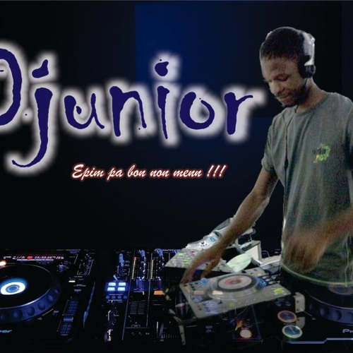 DJUNIOR's avatar