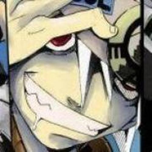 ℜ∃∀L's avatar