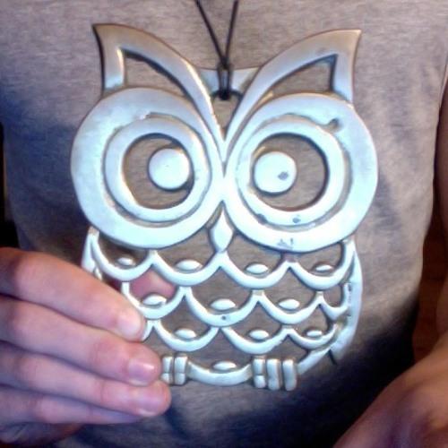 Owlt's avatar