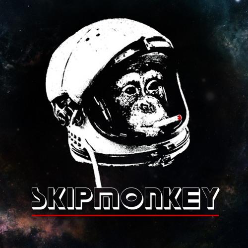 SkipMonkey0's avatar