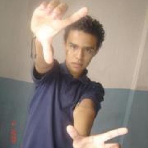Xavi Bermudez's avatar