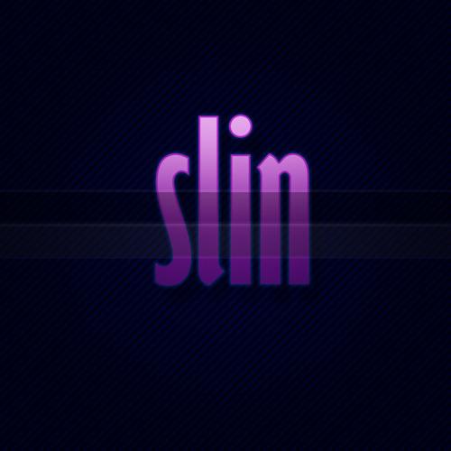 Slin's avatar