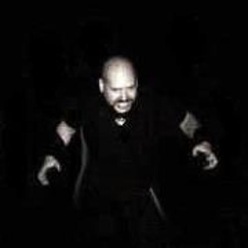 Khaine Demon Huehueteotl's avatar