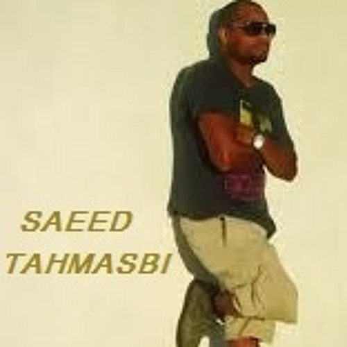 Saeed_Tahmasbi's avatar
