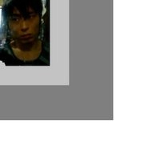 applecrazy's avatar